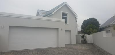Property For Sale in Kingswood Golf Estate, George