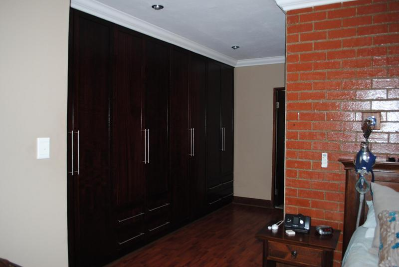 Property For Sale in Midstream Estate, Centurion 22