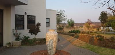 Property For Rent in Pretoria East, Boschkop, Pretoria