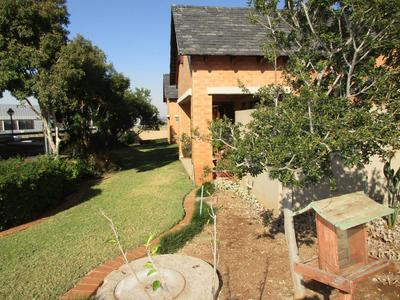 Property For Rent in Retire at Midstream, Centurion