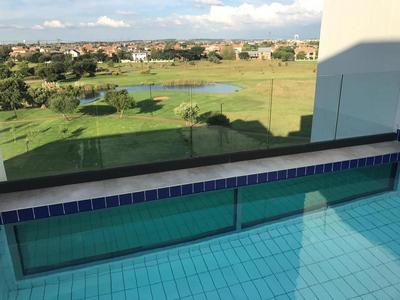 Property For Rent in Midfield Estate, Centurion