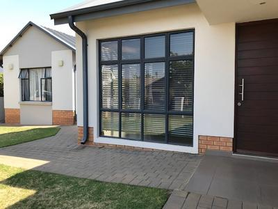 Property For Rent in Midlands Estate, Centurion