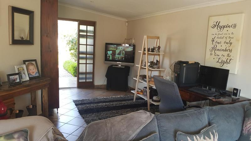 Property For Sale in Waverley, Pretoria 13