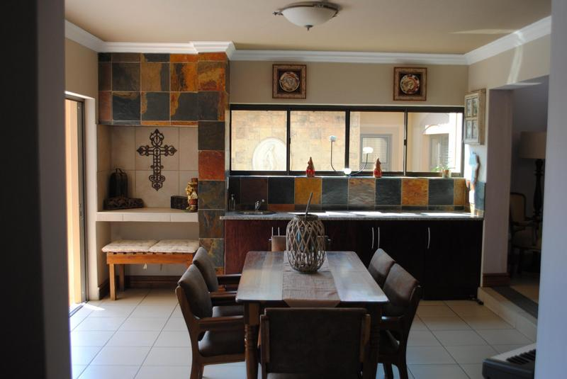 Property For Sale in Midlands Estate, Centurion 9
