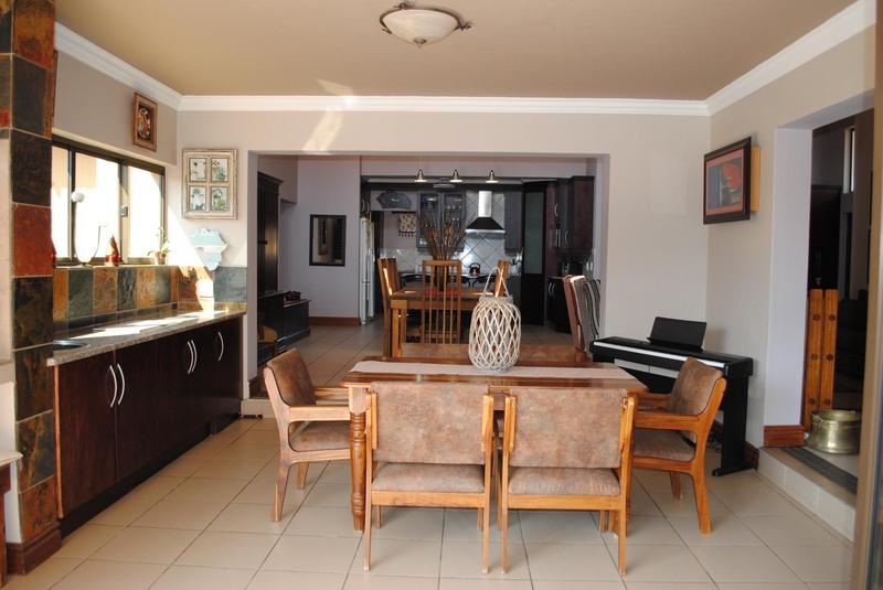 Property For Sale in Midlands Estate, Centurion 13