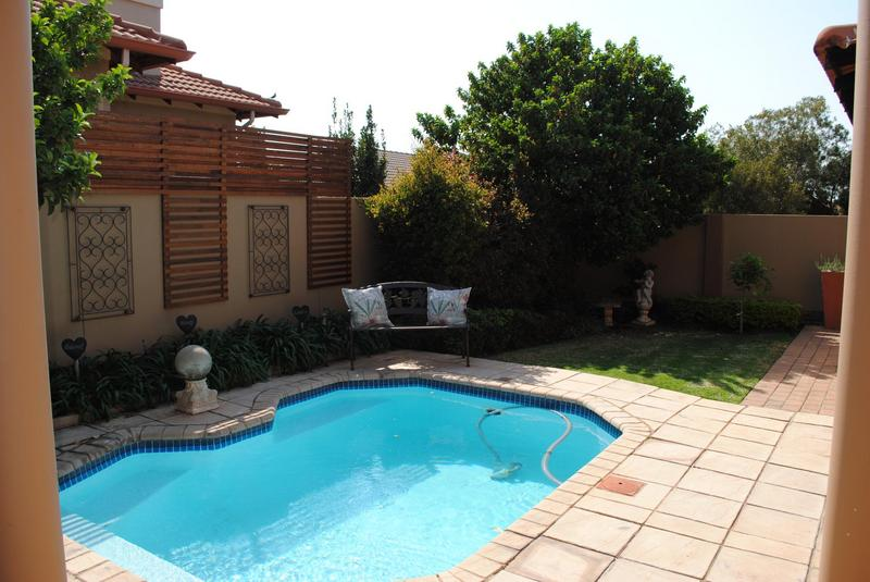 Property For Sale in Midlands Estate, Centurion 17
