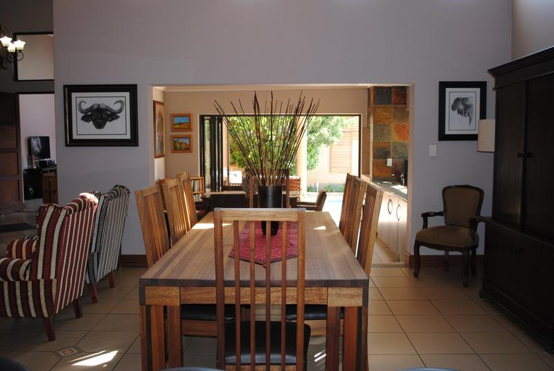 Property For Sale in Midlands Estate, Centurion 21