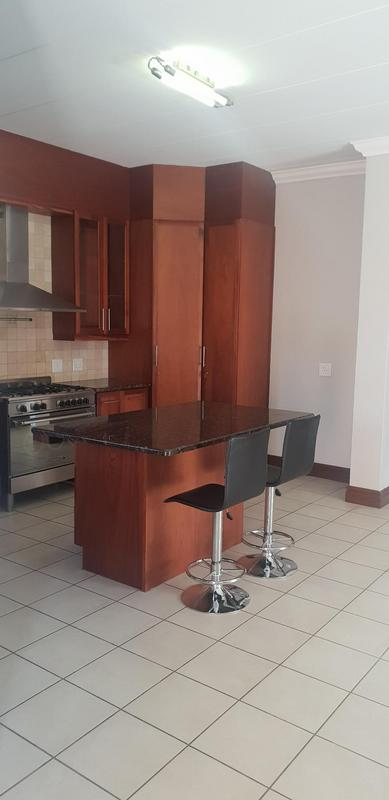 Property For Sale in Retire at Midstream, Centurion 8