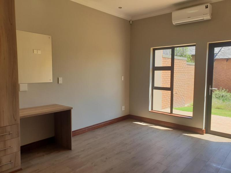 Property For Rent in Retire at Midstream, Centurion 17