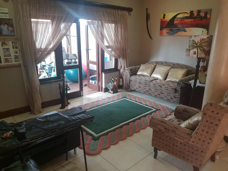 Property For Sale in Midstream Estate, Centurion 35