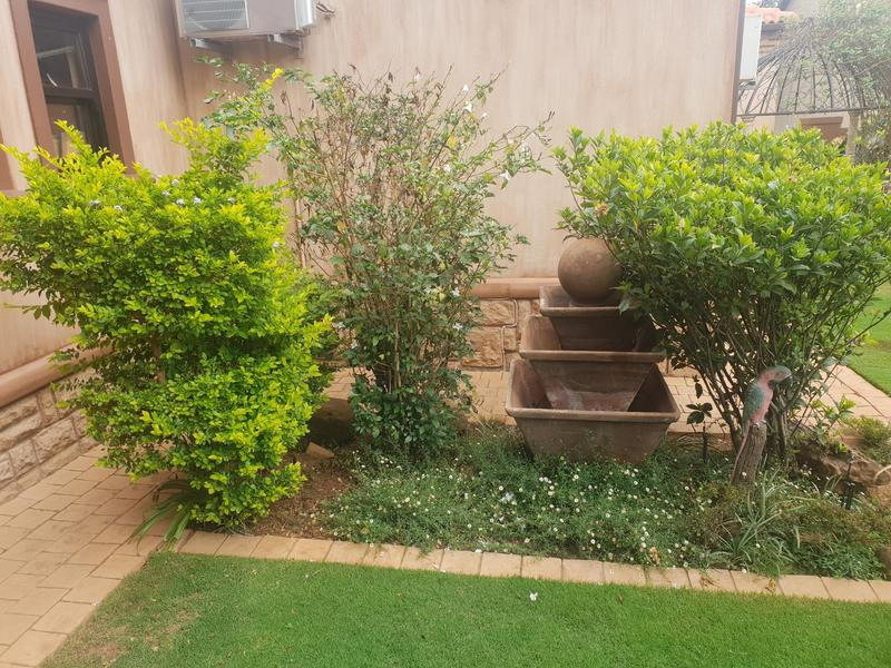 Property For Sale in Midstream Estate, Centurion 43