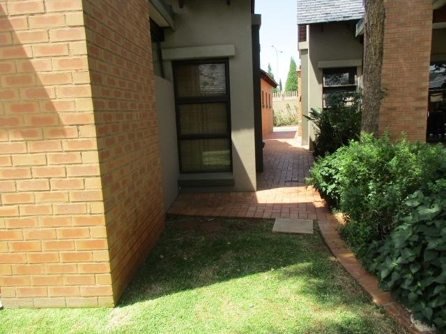 Property For Sale in Retire at Midstream, Centurion 3