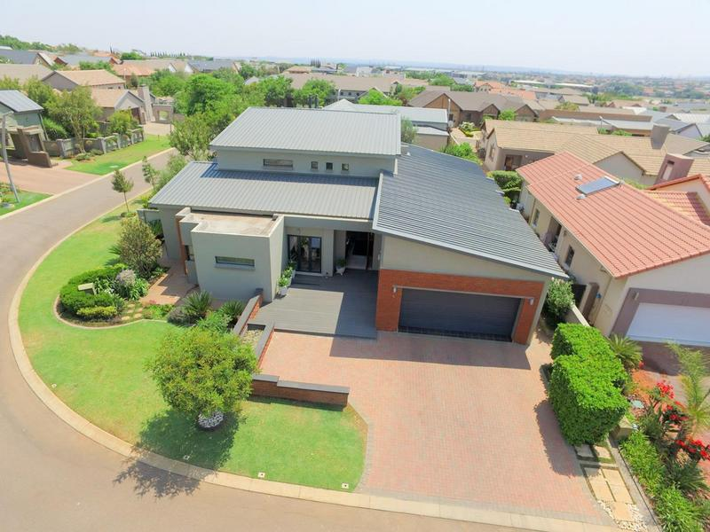Property For Sale in Retire at Midstream, Centurion 1