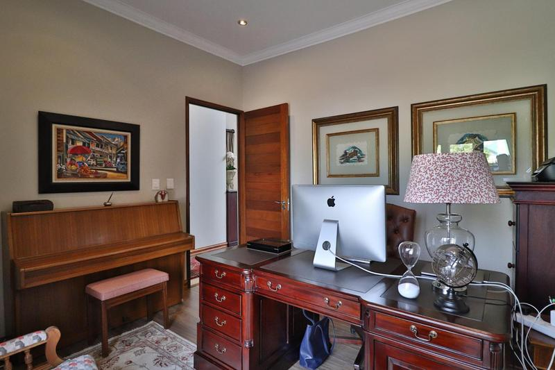 Property For Sale in Retire at Midstream, Centurion 28
