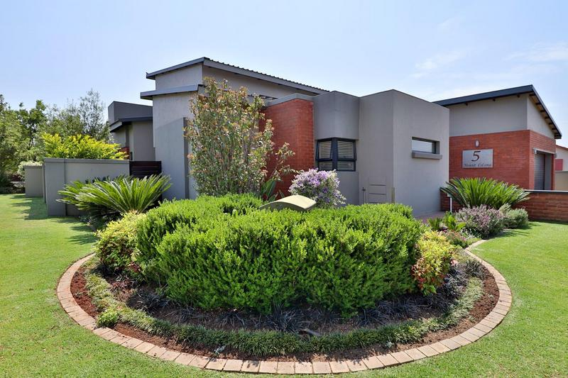 Property For Sale in Retire at Midstream, Centurion 34
