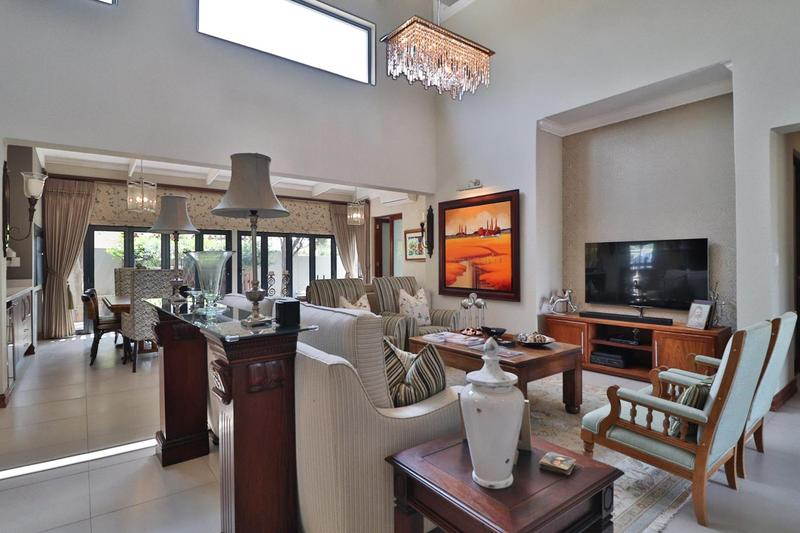 Property For Sale in Retire at Midstream, Centurion 15