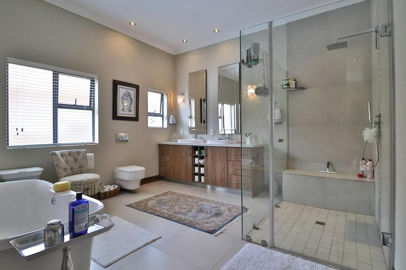 Property For Sale in Retire at Midstream, Centurion 24