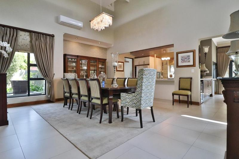 Property For Sale in Retire at Midstream, Centurion 17