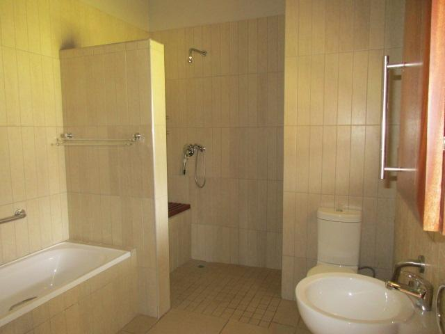 Property For Rent in Retire at Midstream, Centurion 5