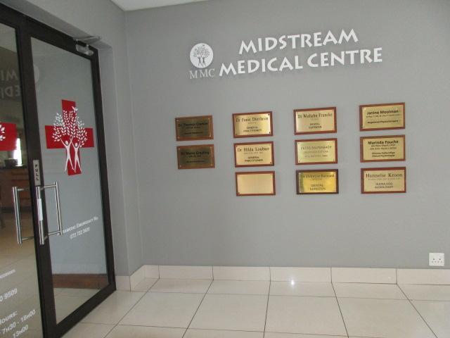 Property For Rent in Retire at Midstream, Centurion 6