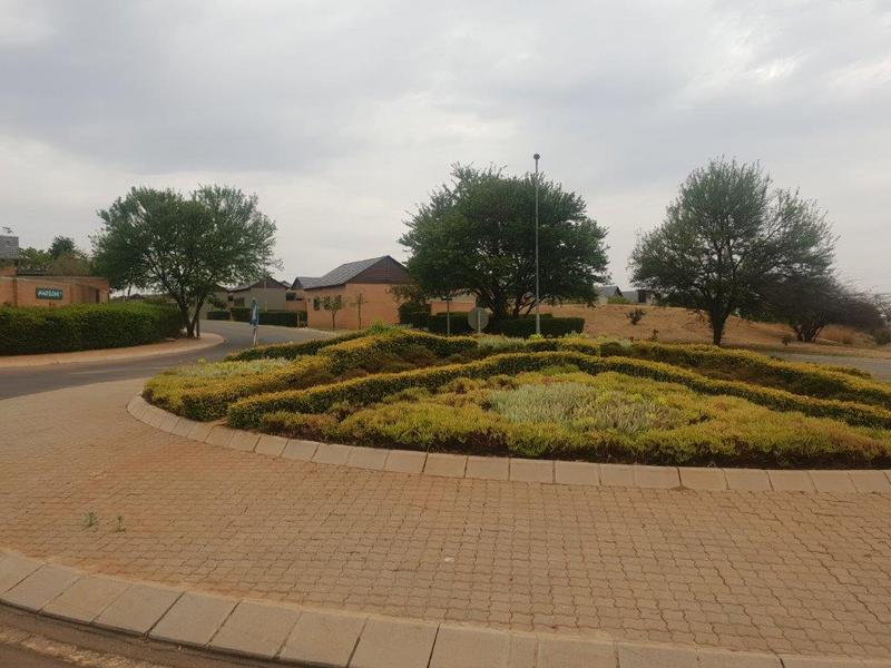 Property For Rent in Retire at Midstream, Centurion 11