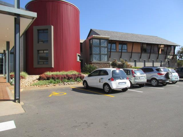 Property For Rent in Retire at Midstream, Centurion 8