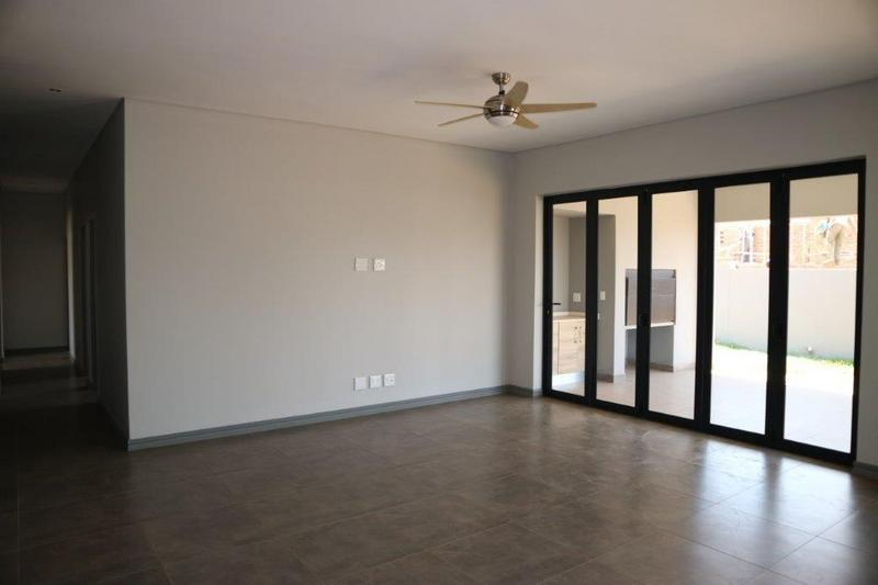 Property For Rent in Midstream Meadows, Centurion 3