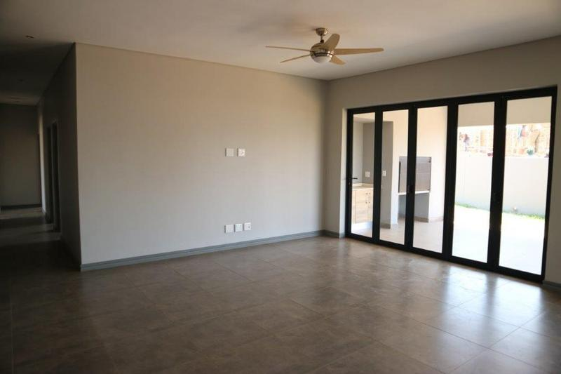 Property For Rent in Midstream Meadows, Centurion 4