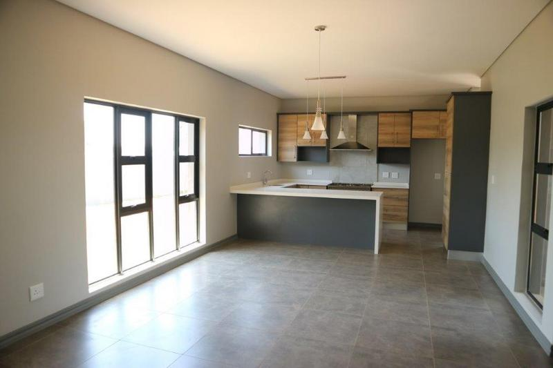 Property For Rent in Midstream Meadows, Centurion 5