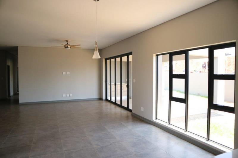 Property For Rent in Midstream Meadows, Centurion 8