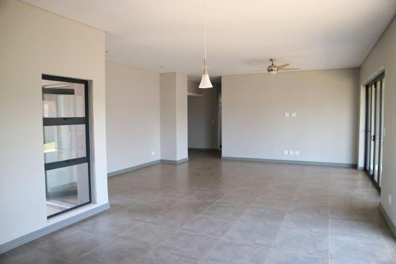 Property For Rent in Midstream Meadows, Centurion 9