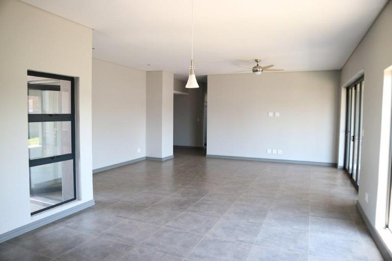 Property For Rent in Midstream Meadows, Centurion 10