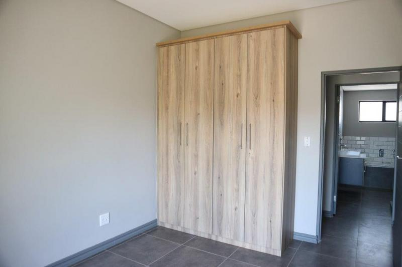 Property For Rent in Midstream Meadows, Centurion 16