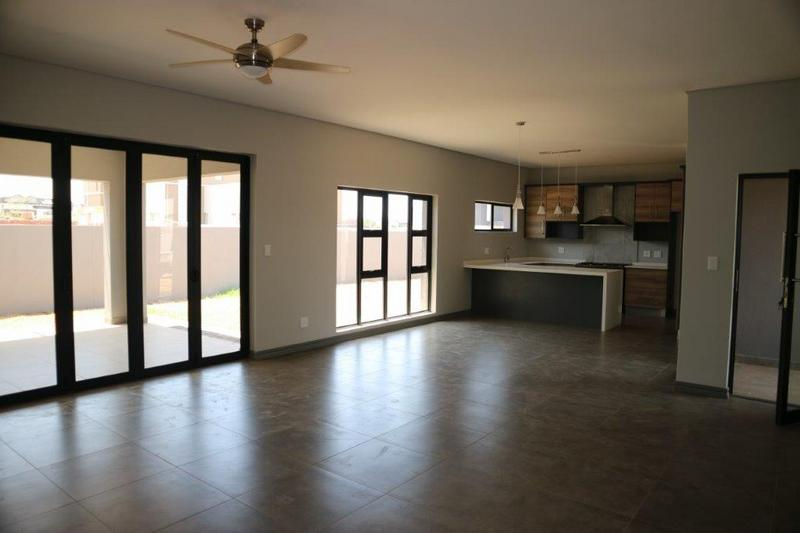 Property For Rent in Midstream Meadows, Centurion 17