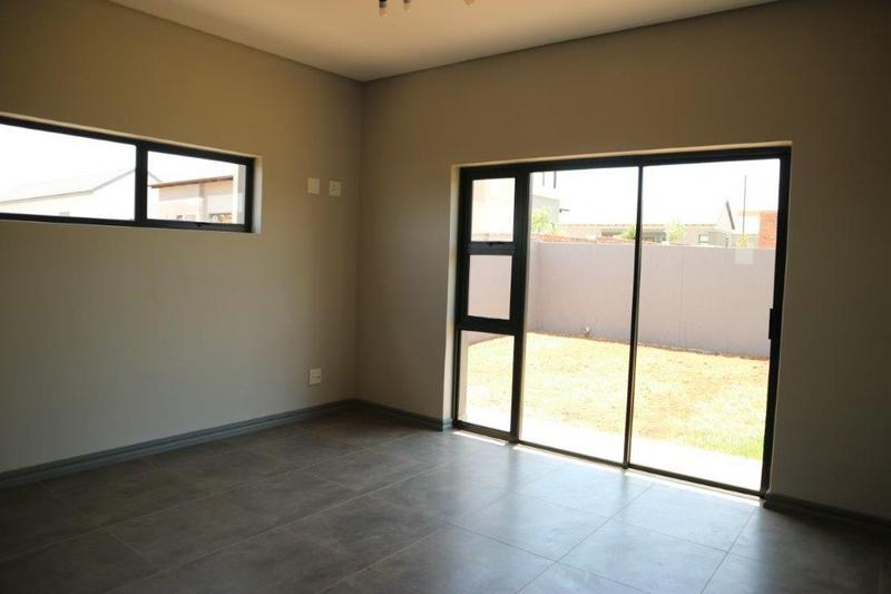Property For Rent in Midstream Meadows, Centurion 19