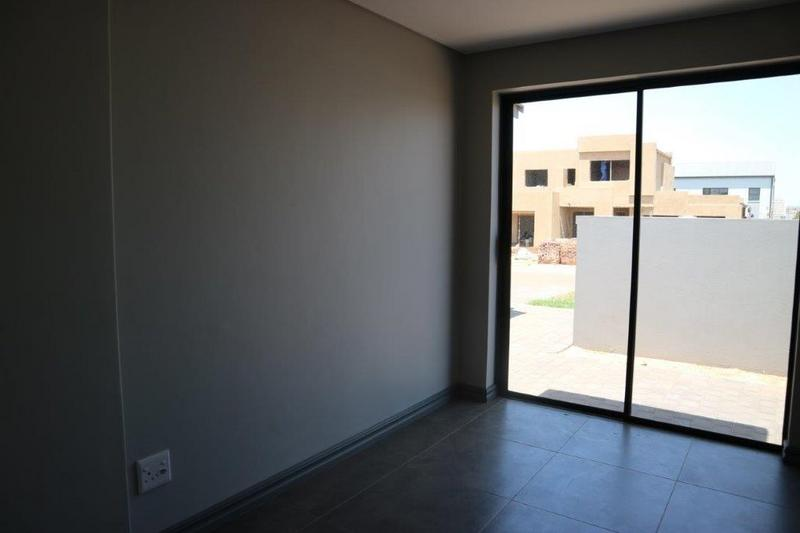 Property For Rent in Midstream Meadows, Centurion 24