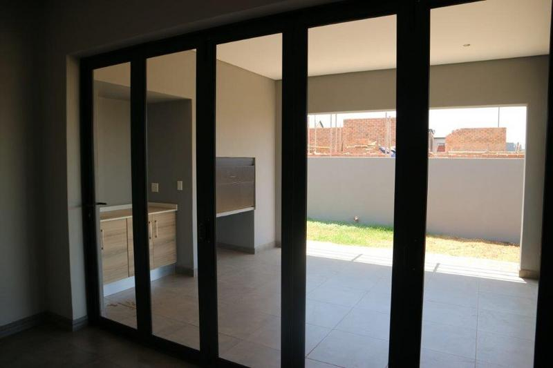 Property For Rent in Midstream Meadows, Centurion 25