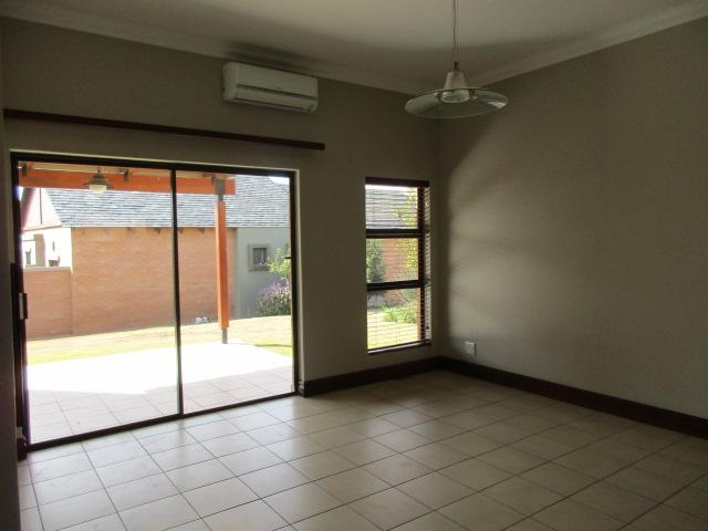 Property For Sale in Retire at Midstream, Centurion 4