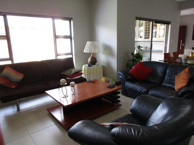 Property For Rent in Retire at Midstream, Centurion 9