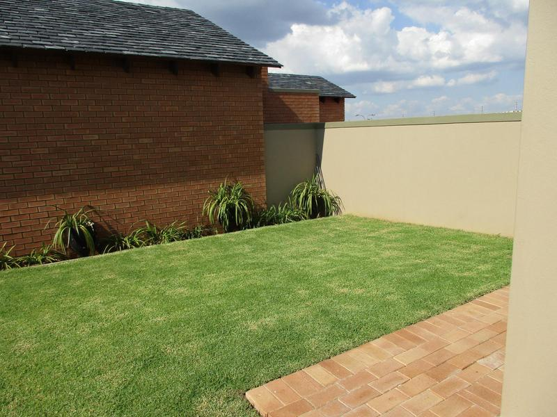 Property For Rent in Retire at Midstream, Centurion 13
