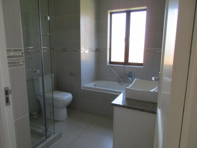Property For Rent in Midstream Ridge, Centurion 5