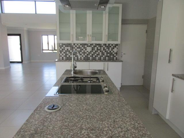 Property For Rent in Midstream Ridge, Centurion 2