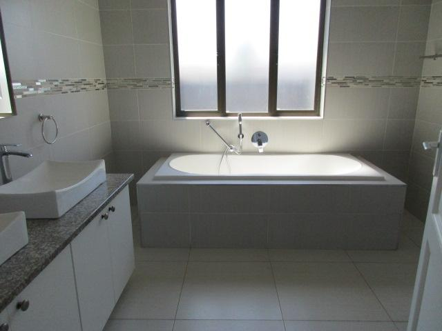Property For Rent in Midstream Ridge, Centurion 9