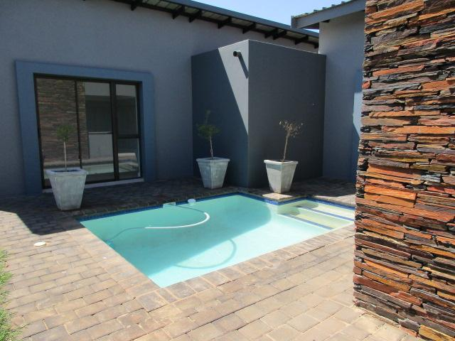 Property For Rent in Midstream Ridge, Centurion 1