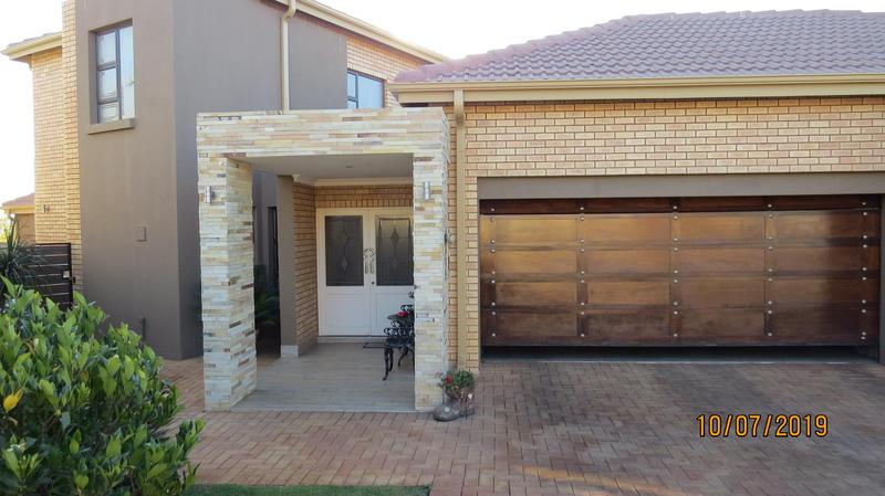 Property For Sale in Retire at Midstream, Centurion 7