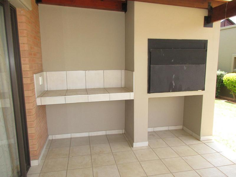 Property For Rent in Retire at Midstream, Centurion 10