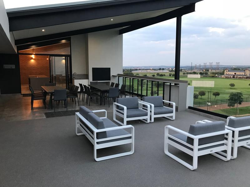Property For Rent in Midfield Estate, Centurion 2