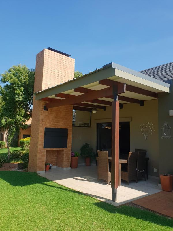 Property For Sale in Retire at Midstream, Centurion 18