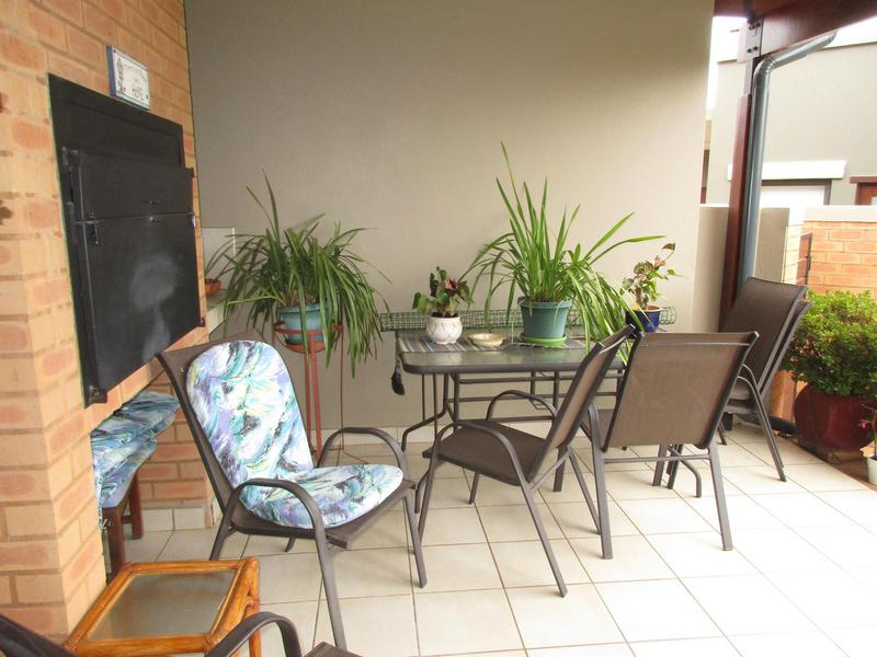 Property For Rent in Retire at Midstream, Centurion 3