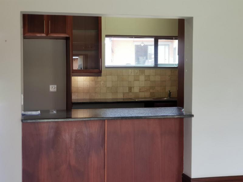 Property For Sale in Retire at Midstream, Centurion 5